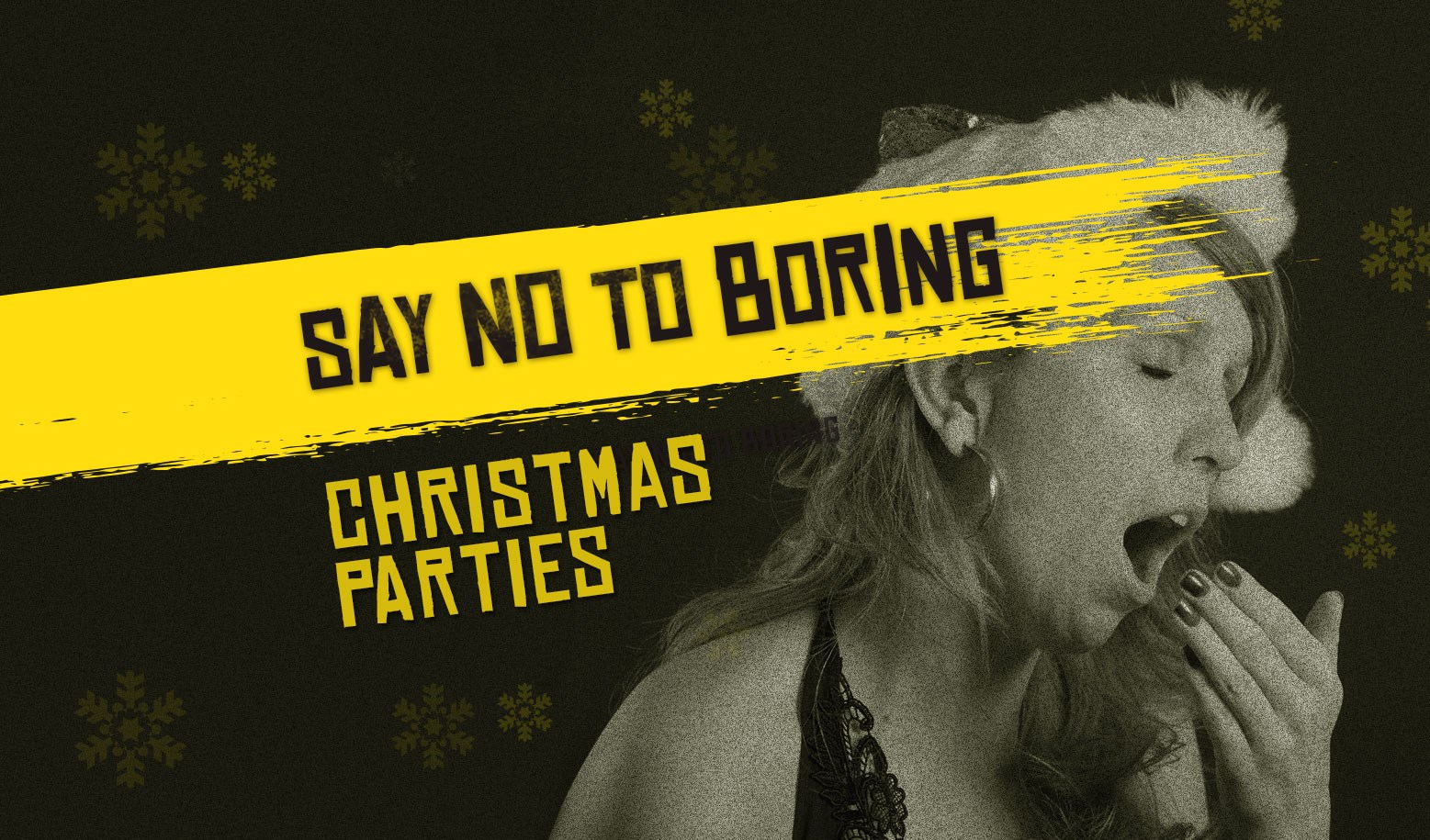 GO KARTING OFFERS - Christmas Parties
