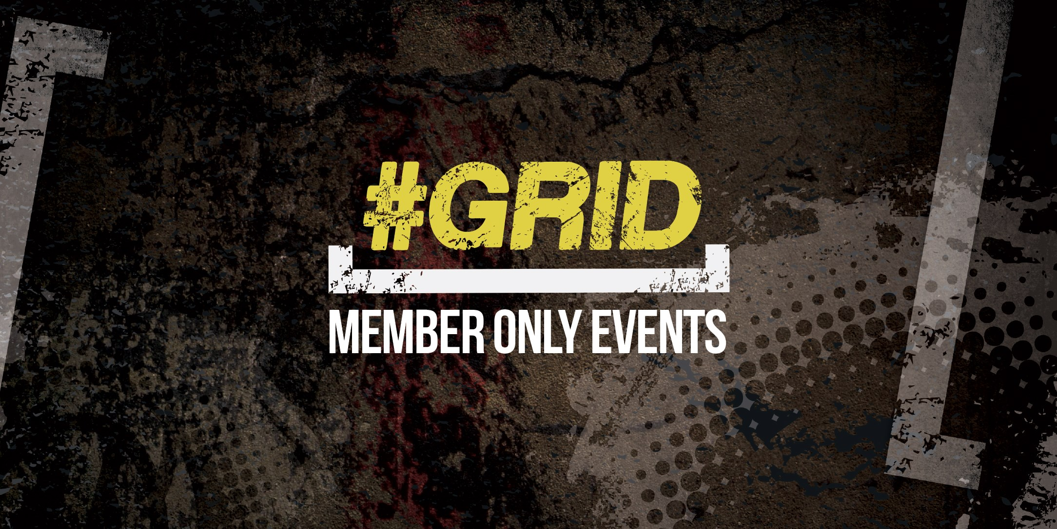 Indoor Go Karting  Events Gosport - Gosport  Member Events