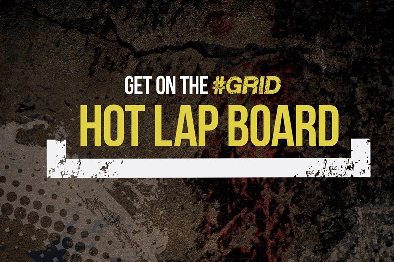 Grid-Hot-Laps.jpg