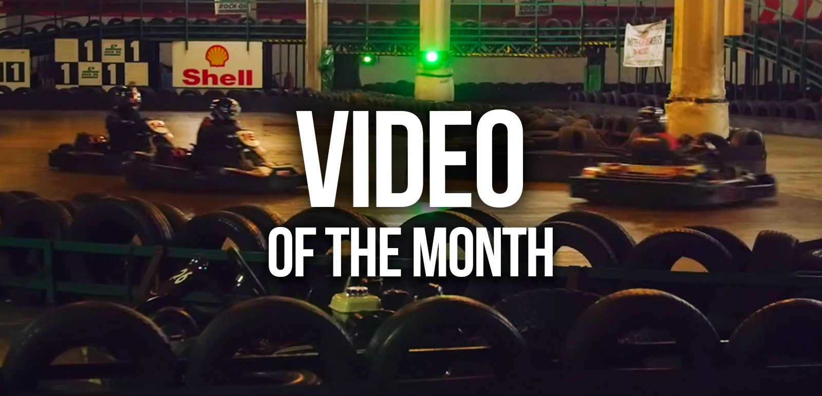 CAB16209_Video of the Month.jpg