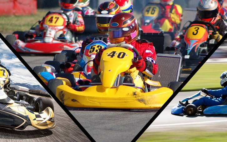 Best_Go_Karting_Events_v3.jpg