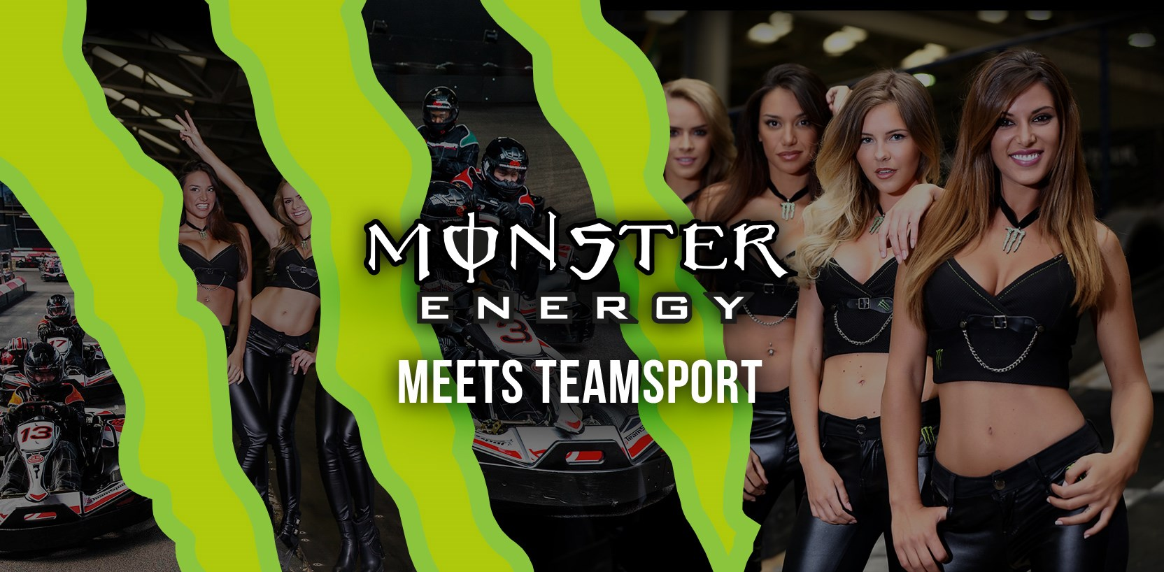 Monster_Energy_Meets_TeamSport.jpg