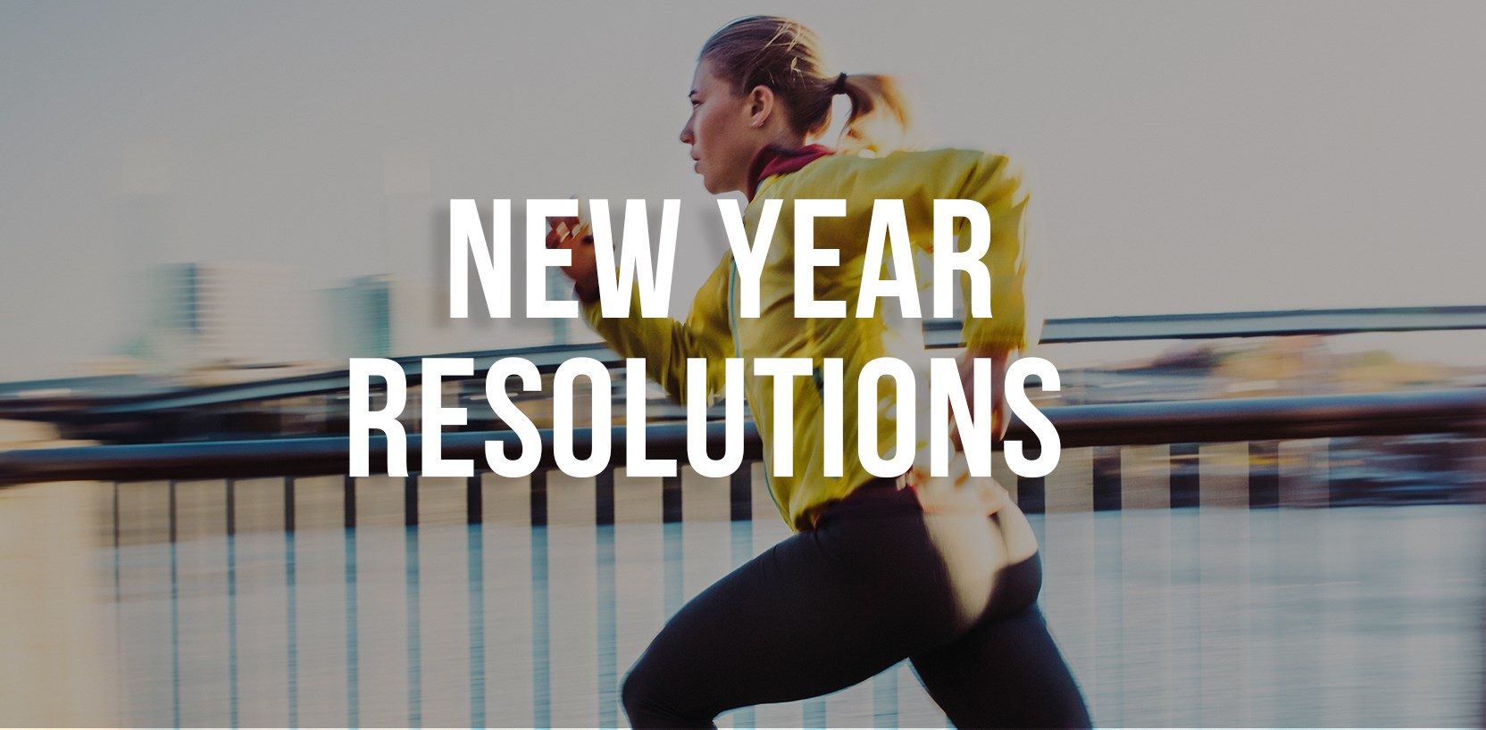 CAB17616_TEAMSPORT_WEB_BANNER_NEW-YEAR-RESOLUTIONS_1664x917px_V1.jpg