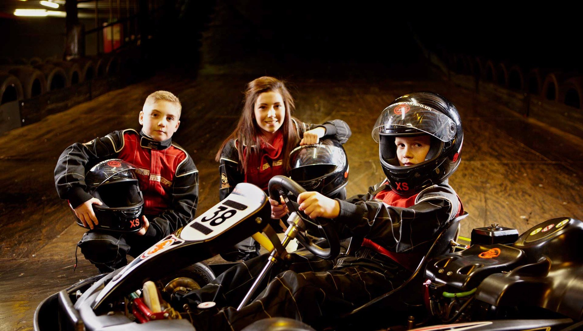 Web_Header_1920x1090_Kids-Go-Karting.jpg