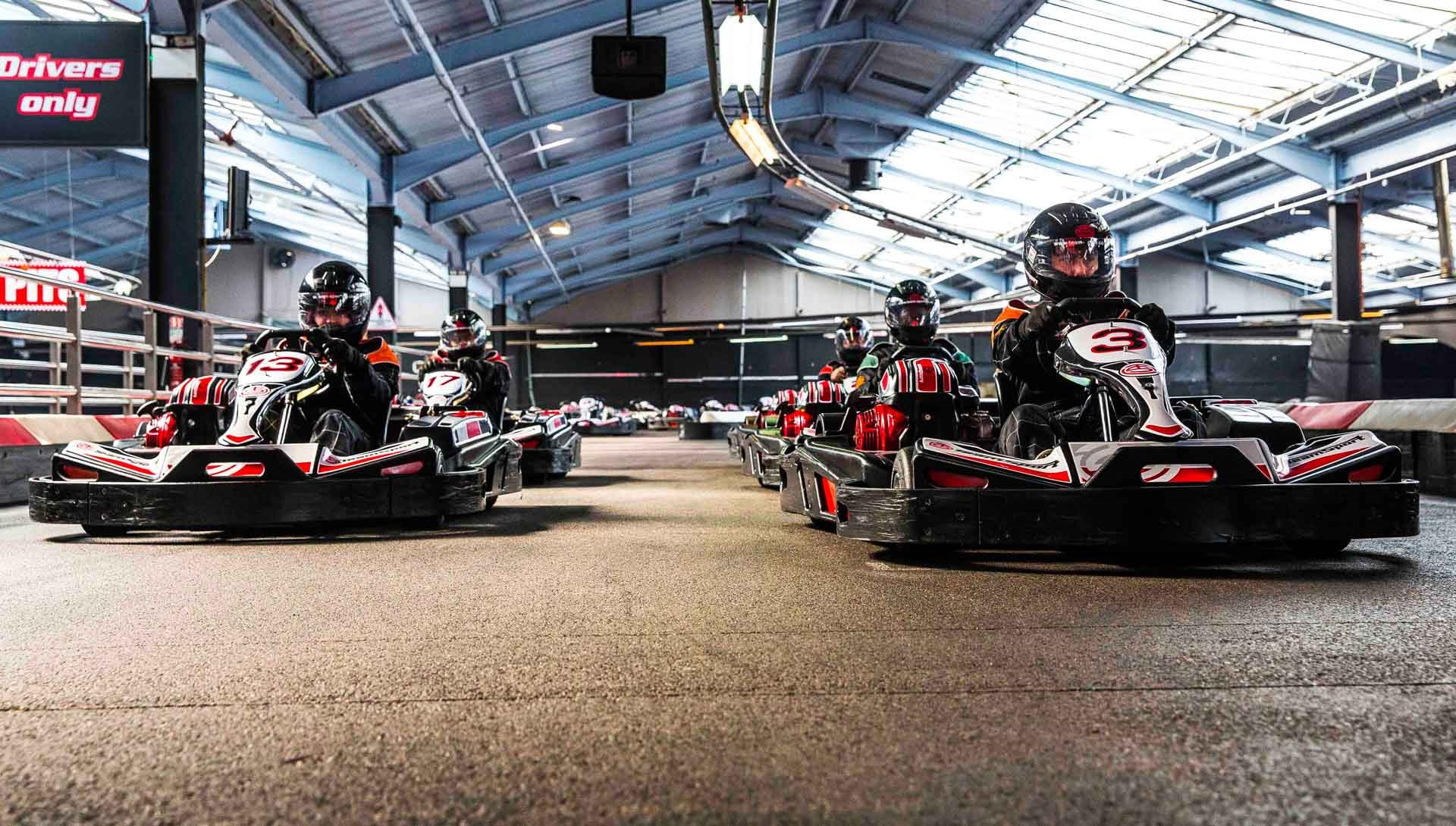 Web_Header_1920x1090_Go_Karting_Race.jpg