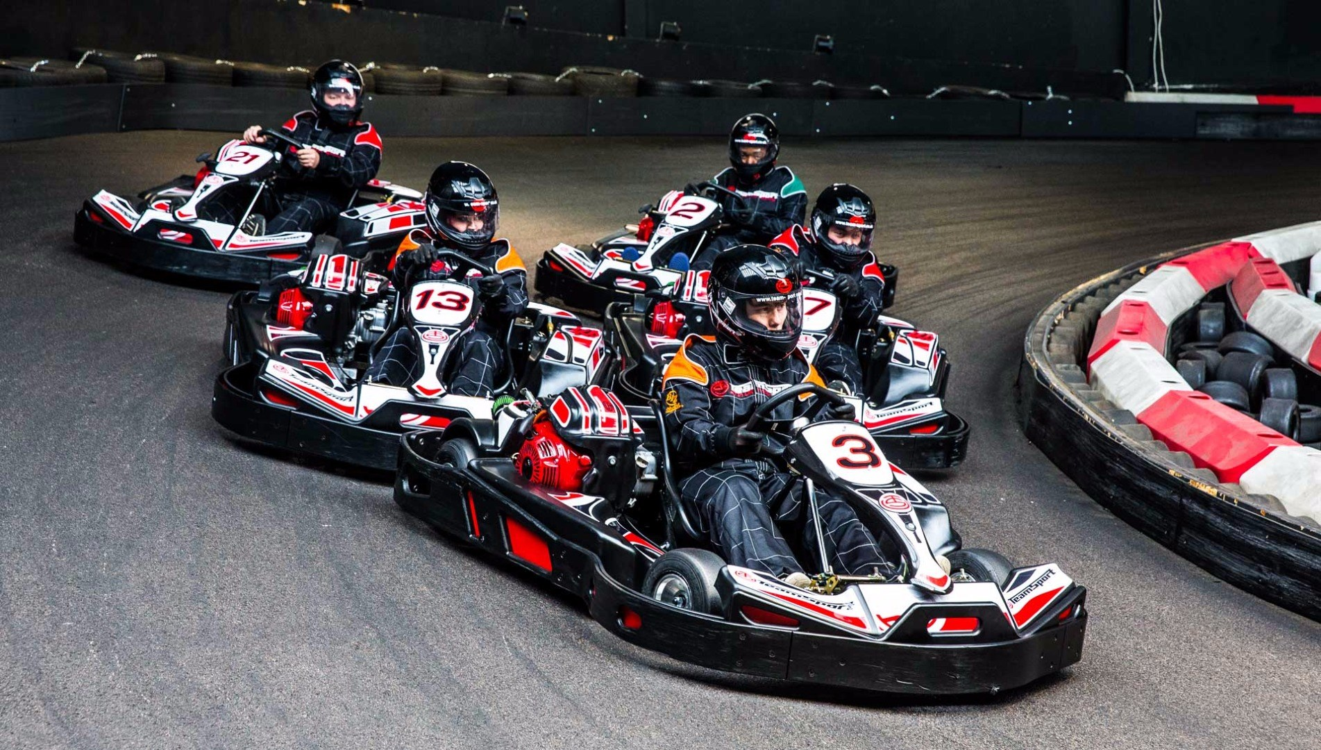 Web_Header_1920x1090_Go_Karting_TeamSport.jpg