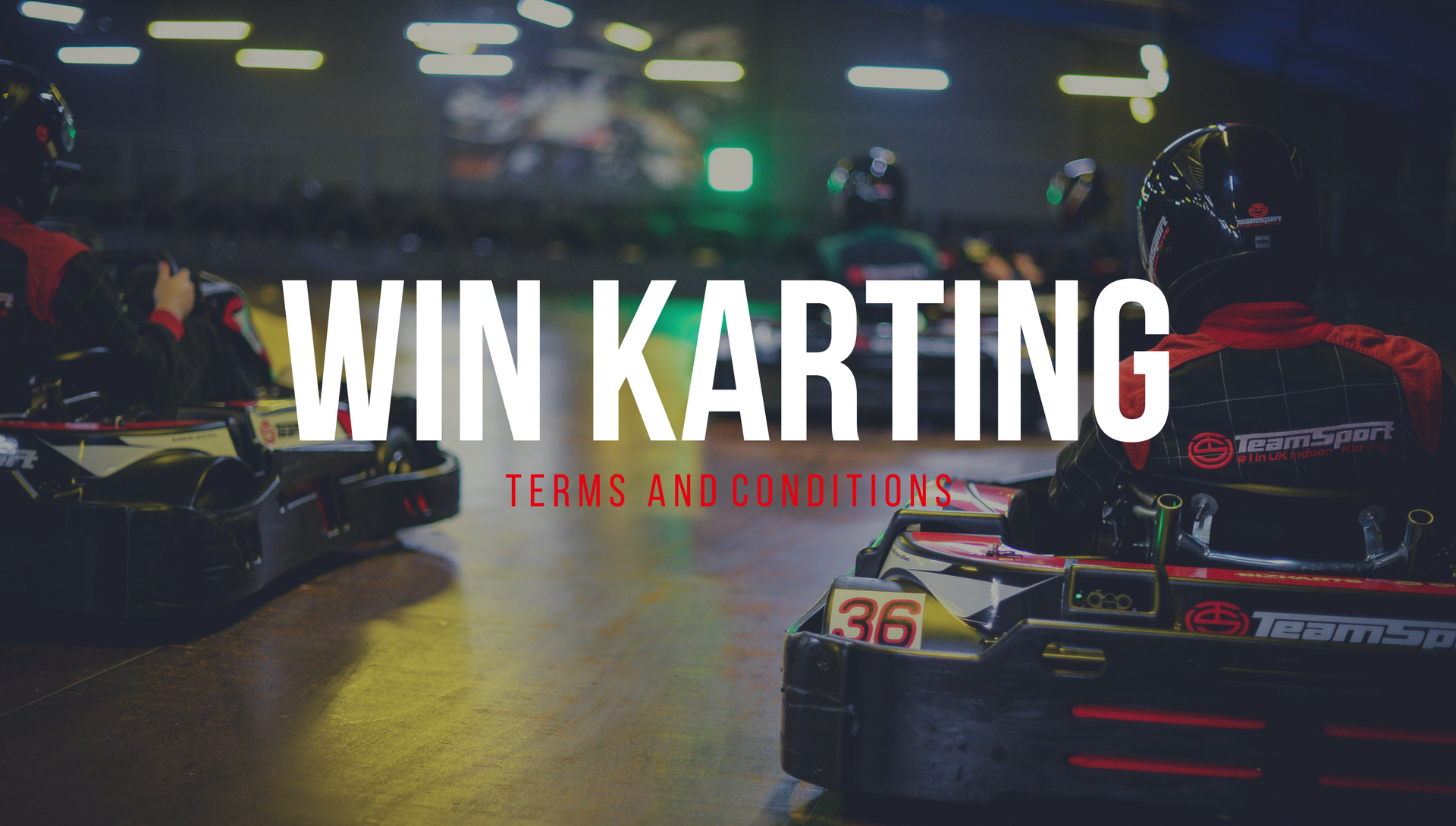 win karting (1).png
