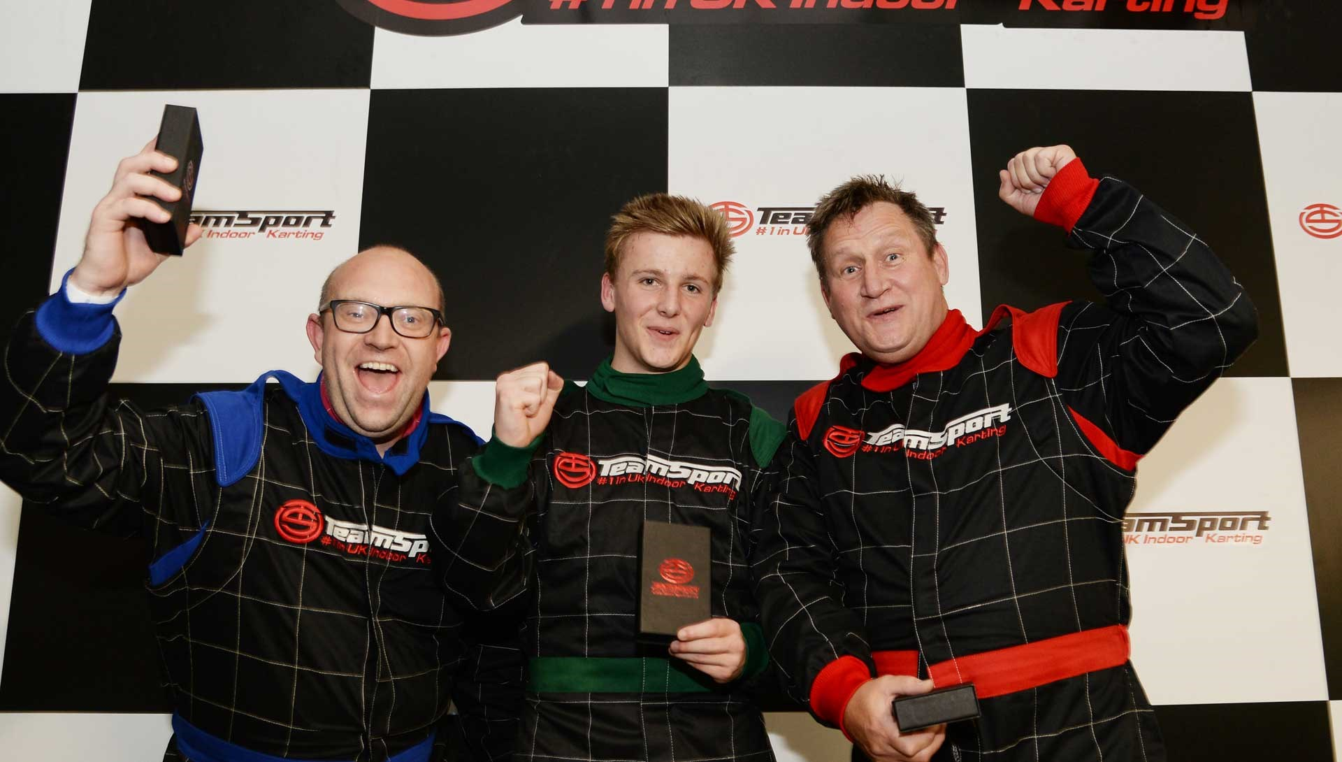 TeamSport_Gallery_Go_karting_Brighton_1920x1090-min_3.jpg