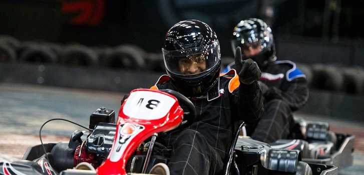 TeamSport_Main_Header_Go_karting_Brighton_1920x1090-min.jpg