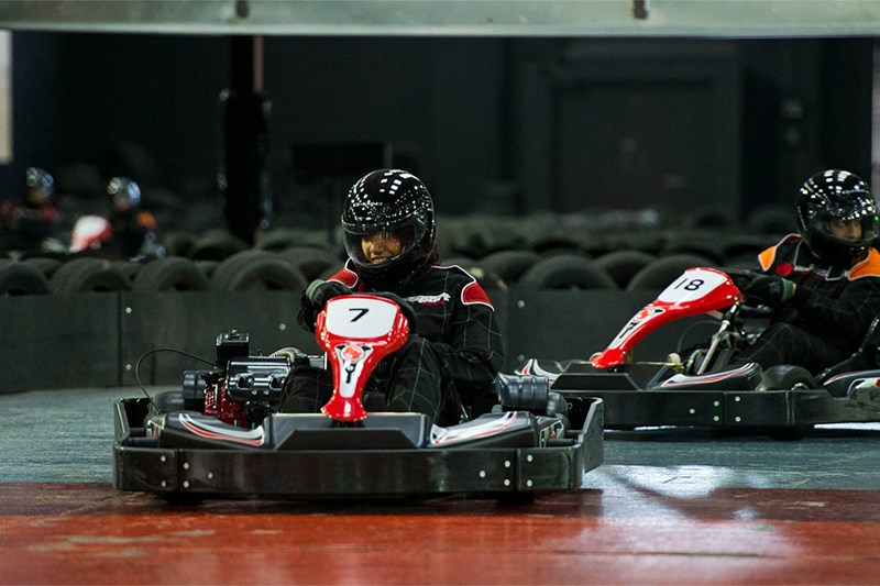 TeamSport_Main_Header_Go_karting_Bristol_1920x1090-min.jpg