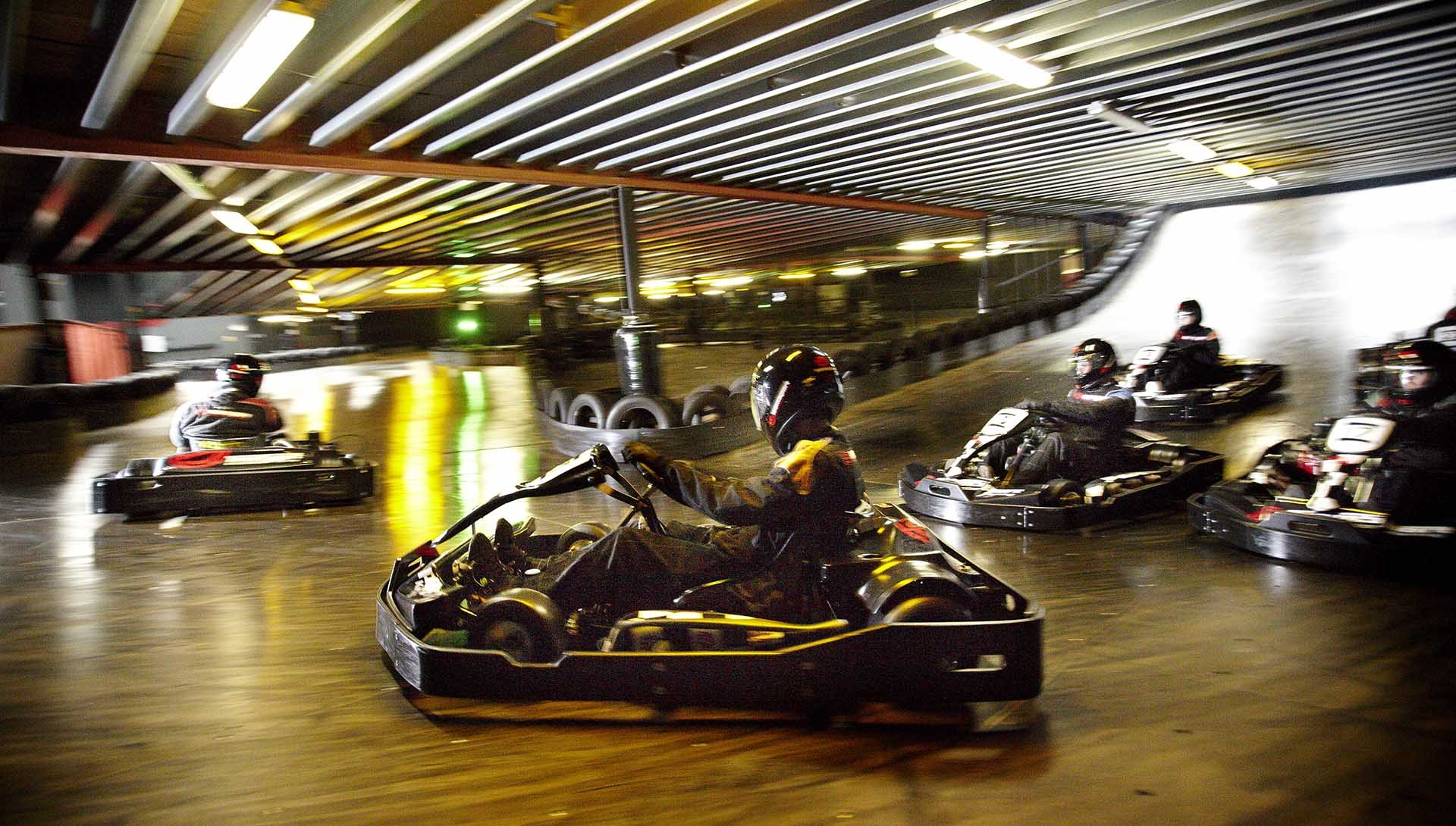 TeamSport_Main_Header_Go_karting_Crawley_1920x1090-min.jpg