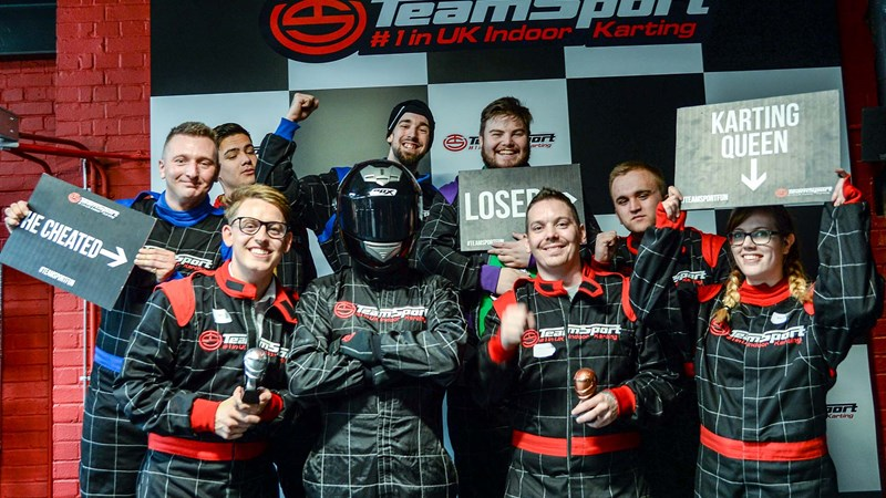 TeamSport_Gallery_Go_Karting_Dunstable_1920x1090-min_4.jpg