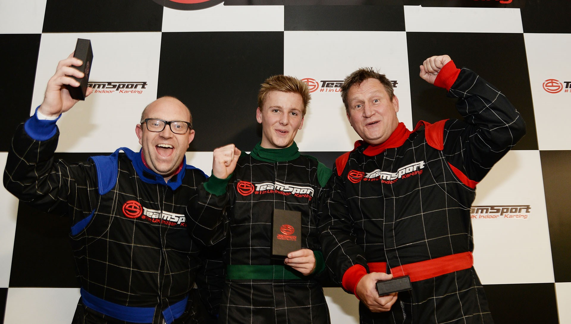 TeamSport_Gallery_Go_Karting_Gosport_1920x1090-min_4.jpg