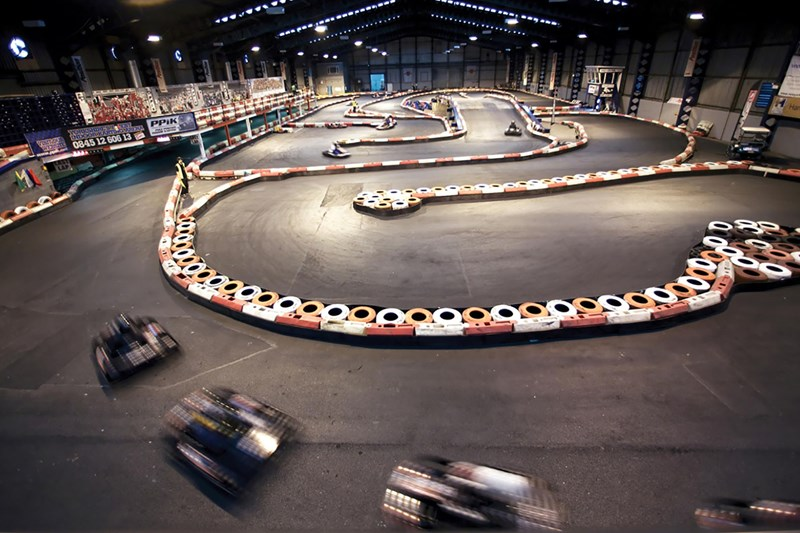 TeamSport_Main_Header_Go_Karting_Leeds_1920x1090-min.jpg