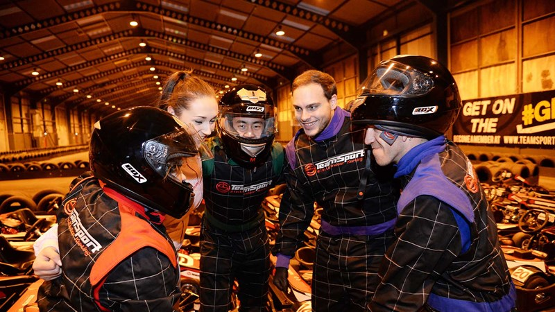 TeamSport_Gallery_Go_Karting_Liverpool_1920x1090-min_2.jpg
