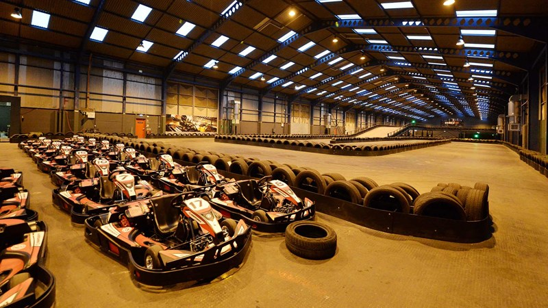TeamSport_Gallery_Go_Karting_Liverpool_1920x1090-min_4.jpg