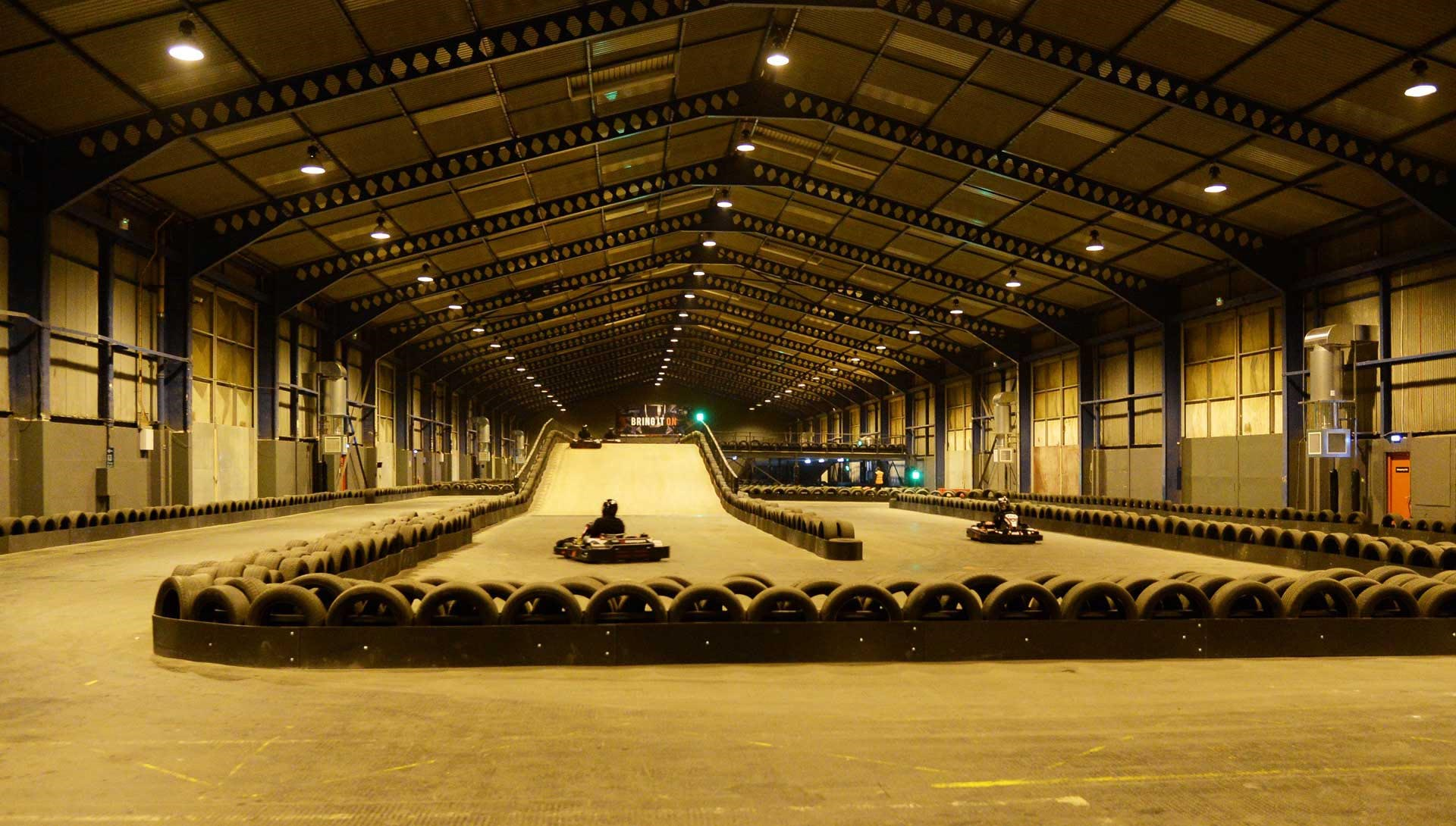 TeamSport_Main_Header_Go_Karting_Liverpool_1920x1090-min.jpg