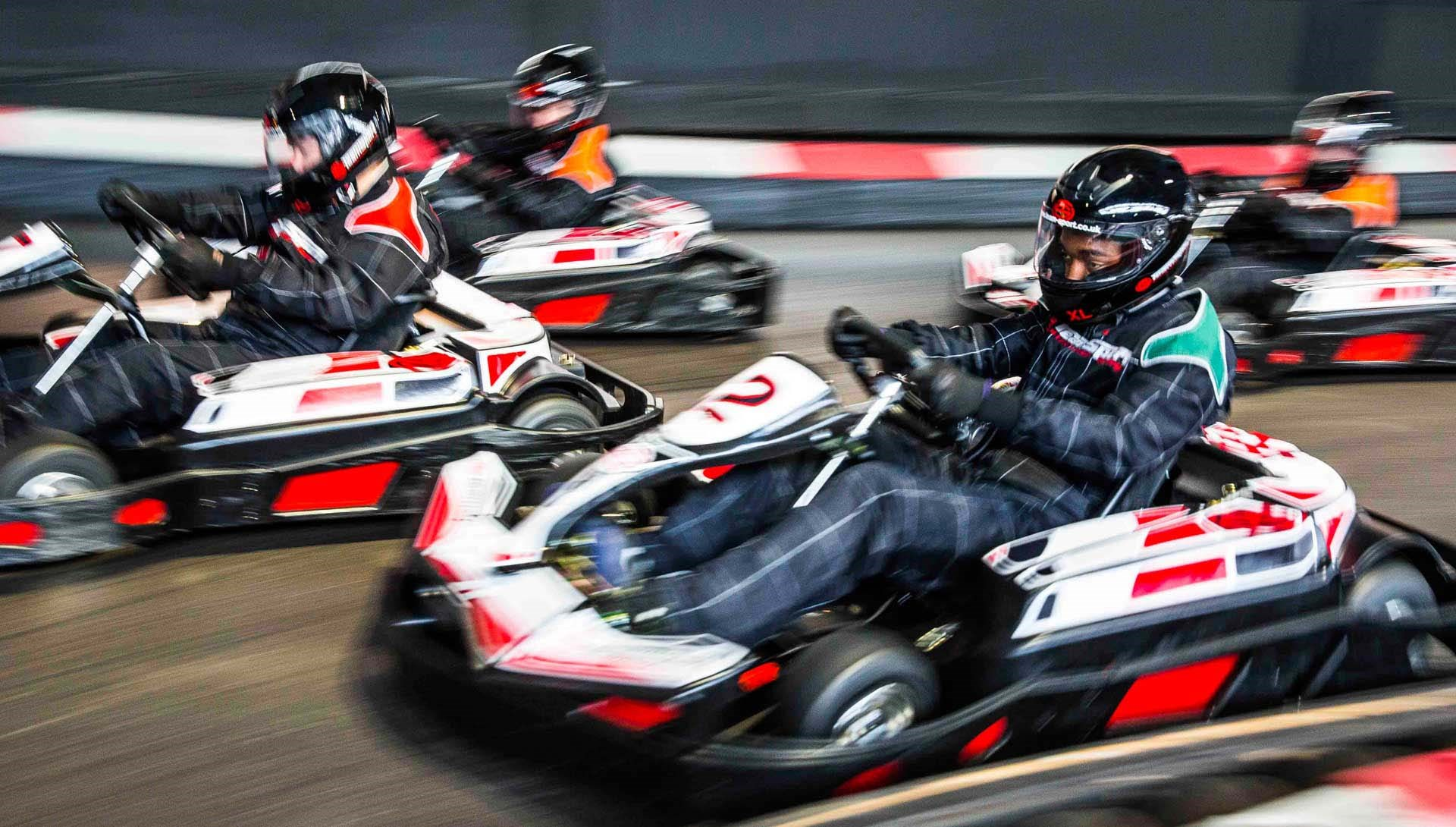 TeamSport_Gallery_Go_Karting_New_Track_1920x1090-min_2.jpg