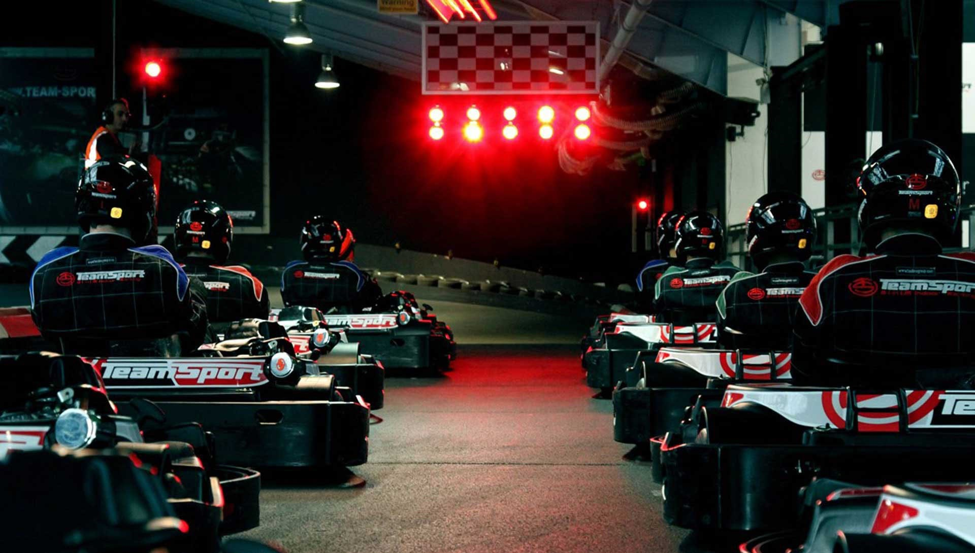 TeamSport_Gallery_Go_Karting_New_Track_1920x1090-min_4.jpg