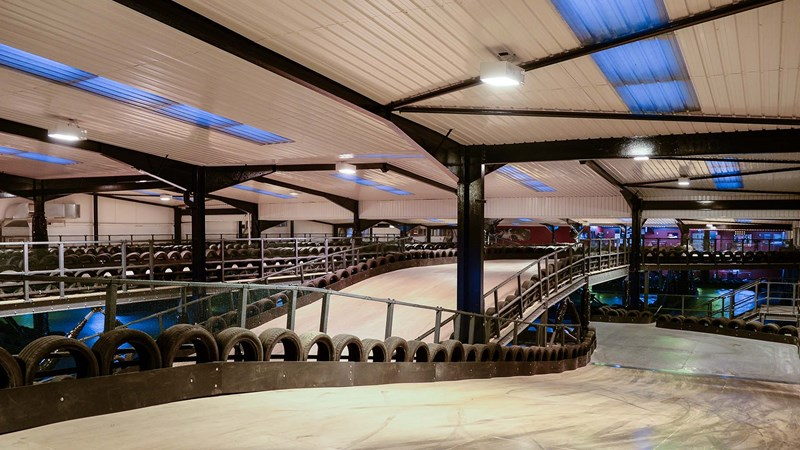 TeamSport_Gallery_Go_Karting_Sheffield_1920x1090-min_4.jpg