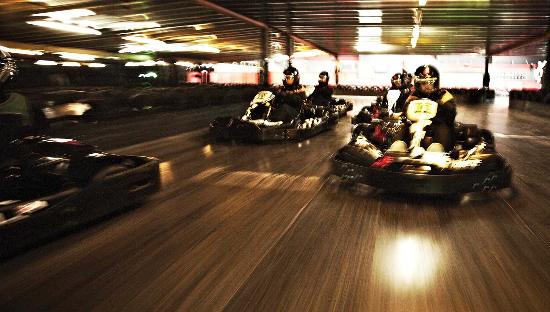 TeamSport_Main_Header_Go_Karting_Southampton_1920x1090-min.jpg