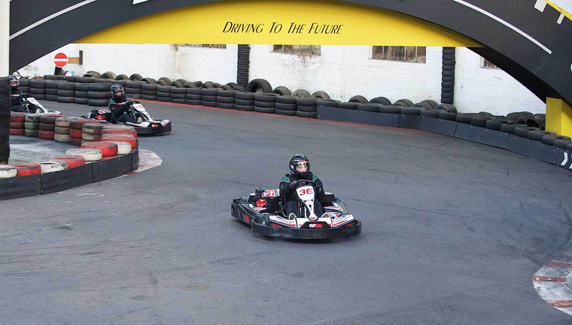 TeamSport_Gallery_Go_Karting_Warrington_1920x1090-min_2.jpg