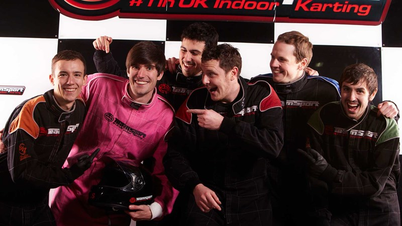 TeamSport_Gallery_Go_Karting_Warrington_1920x1090-min_4.jpg