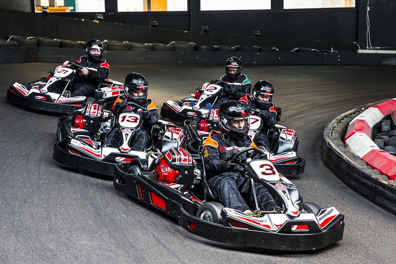 TeamSport_Main_Header_Go_Karting_Warrington_1920x1090-min.jpg