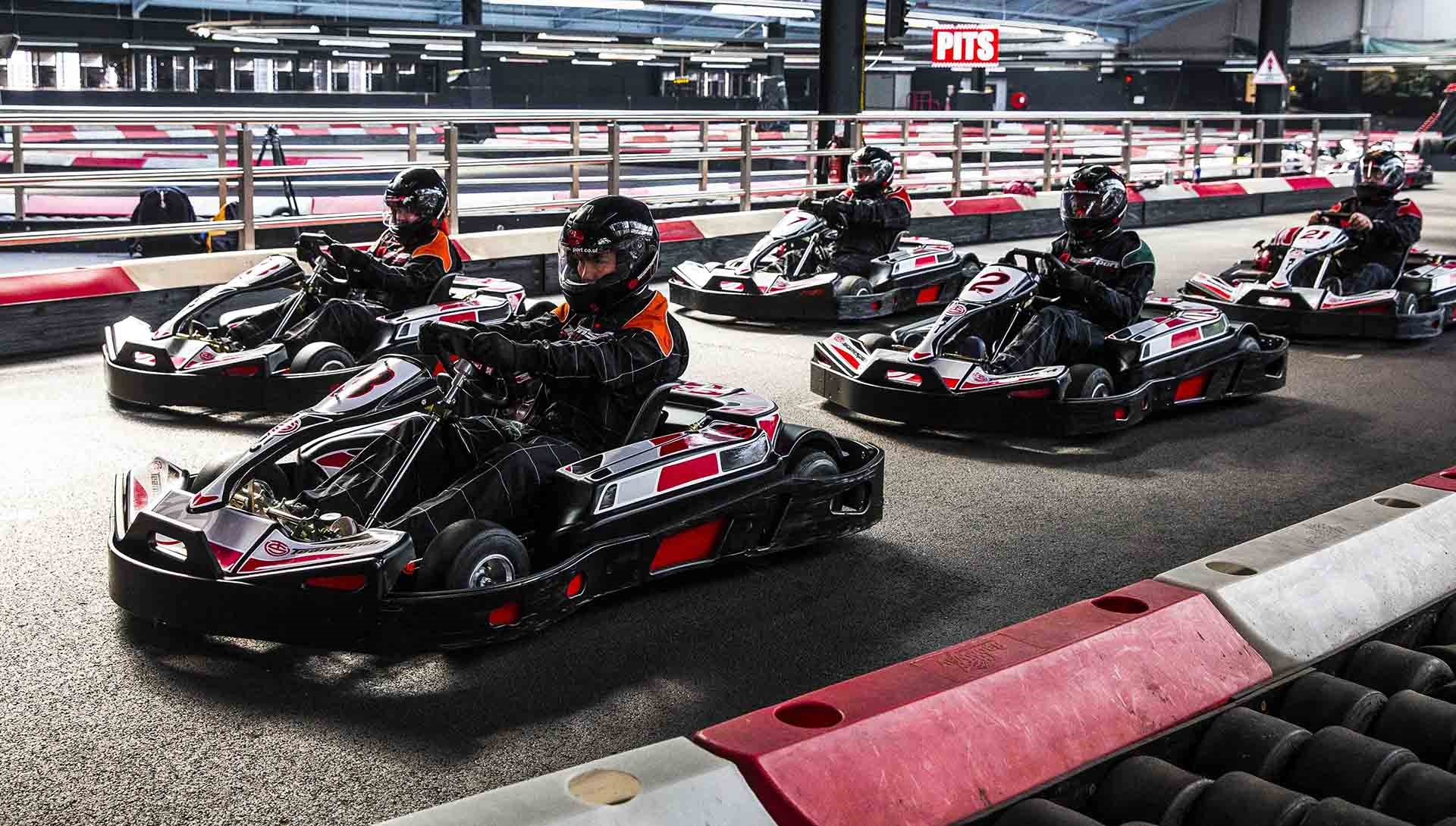 TeamSport_Gallery_Go_Karting_London_Docklands_1920x1090-min_2.jpg