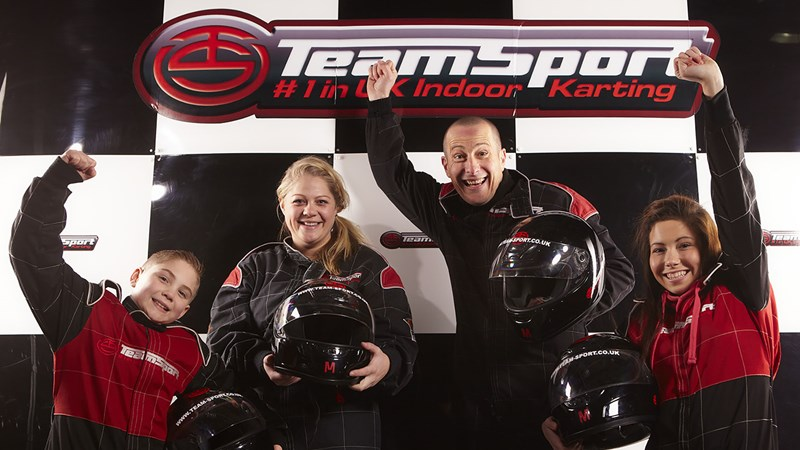TeamSport_Gallery_Go_Karting_London_Docklands_1920x1090-min_3.jpg