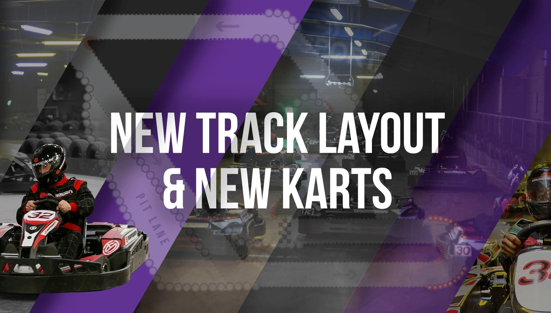 TeamSport_Go_Karting_New_Track_Layout_New_Karts_1920x1090-min.jpg