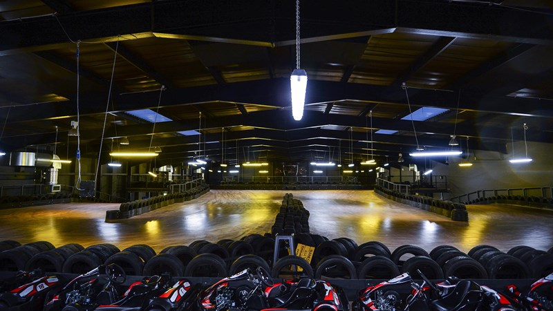 TeamSport_Gallery_Go_Karting_South_London_Mitcham_1920x1090-min_3.jpg