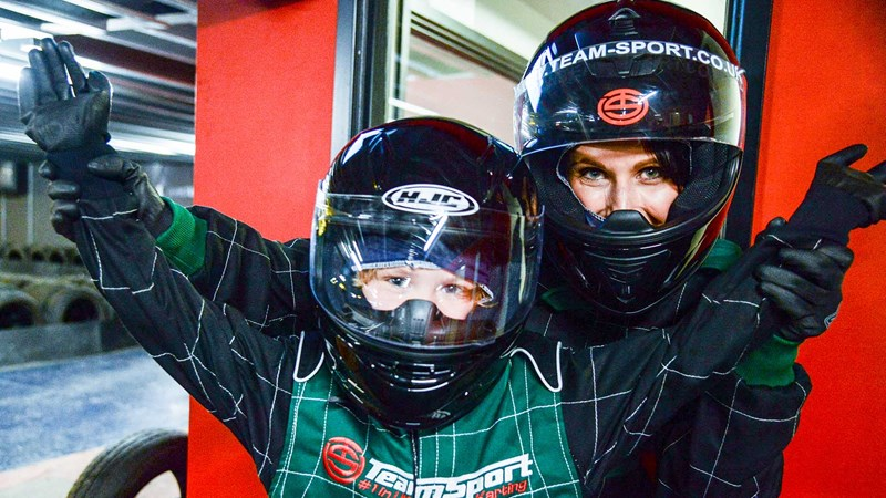 TeamSport_Gallery_Go_Karting_South_London_Mitcham_1920x1090-min_4.jpg