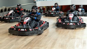 TeamSport_Dunstable_Go_Karting_Track_Thumbnail_1920x1090-min.jpg