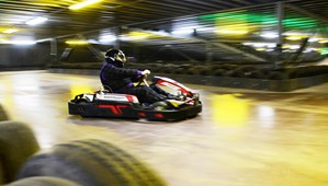 TeamSport_Farnborough_Go_Karting_Track_Thumbnail_1920x1090-min.jpg