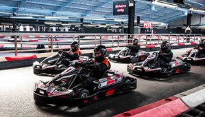 TeamSport_London_Docklands_Go_Karting_Track_Thumbnail_1920x1090-min.jpg