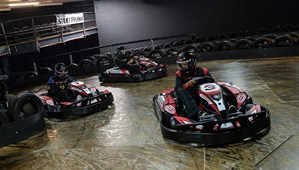 TeamSport_London_Tower_Bridge_Go_Karting_Track_Thumbnail_1920x1090-min.jpg