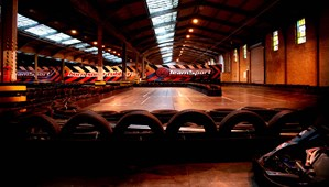 TeamSport_North_London_Edmonton_Go_Karting_Track_Thumbnail_1920x1090-min.jpg