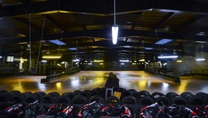 TeamSport_South_London_Mitcham_Go_Karting_Track_Thumbnail_1920x1090-min.jpg