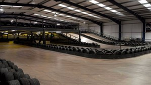 TeamSport_Reading_Go_Karting_Track_Thumbnail_1920x1090-min.jpg