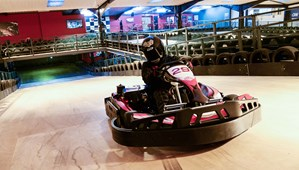 TeamSport_Sheffield_Go_Karting_Track_Thumbnail_1920x1090-min.jpg