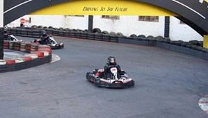 TeamSport_Warrington_Go_Karting_Track_Thumbnail_1920x1090-min.jpg