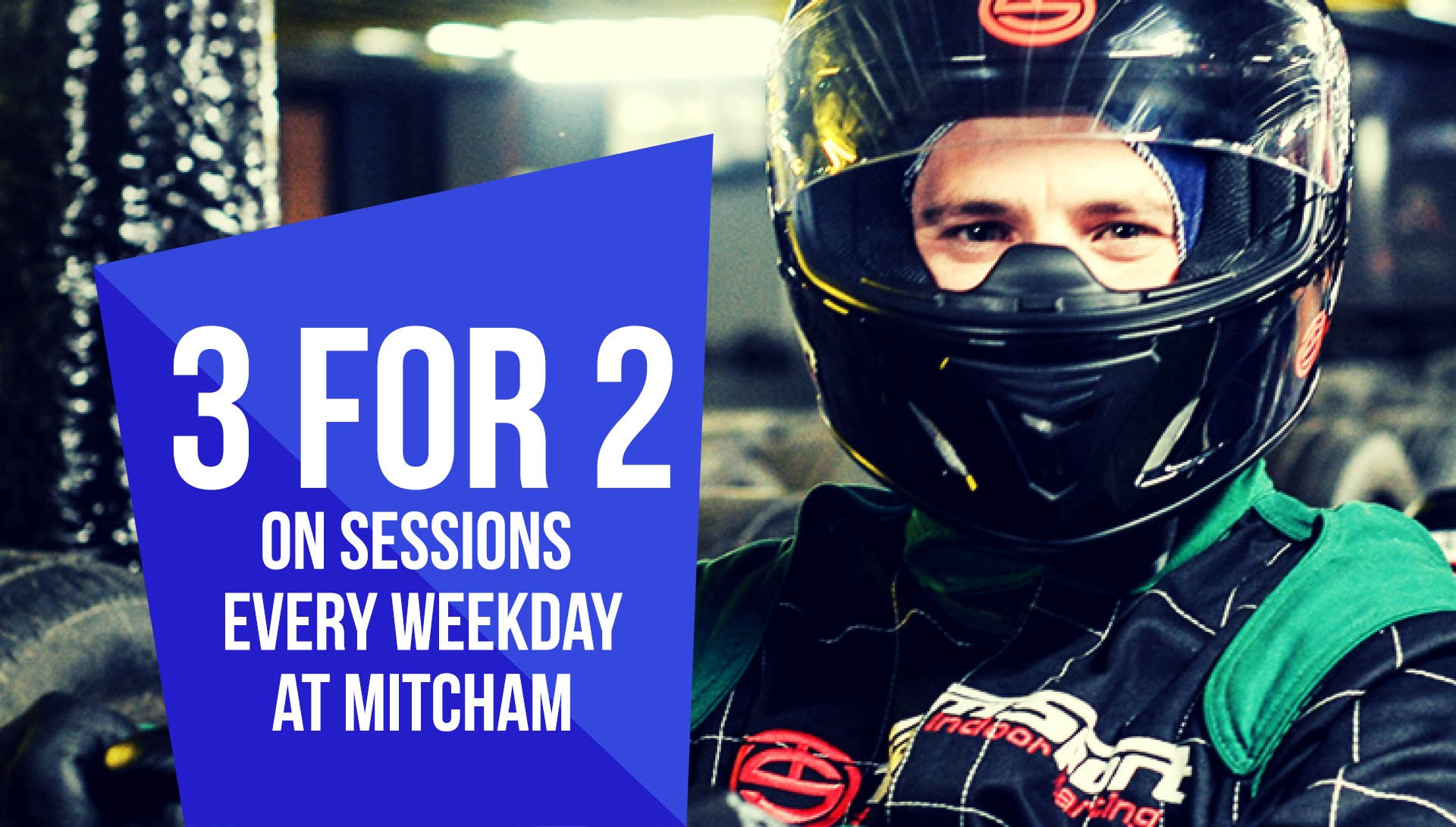 TeamSport_Go-Karting_Offers_Mitcham_3for2-min.jpg