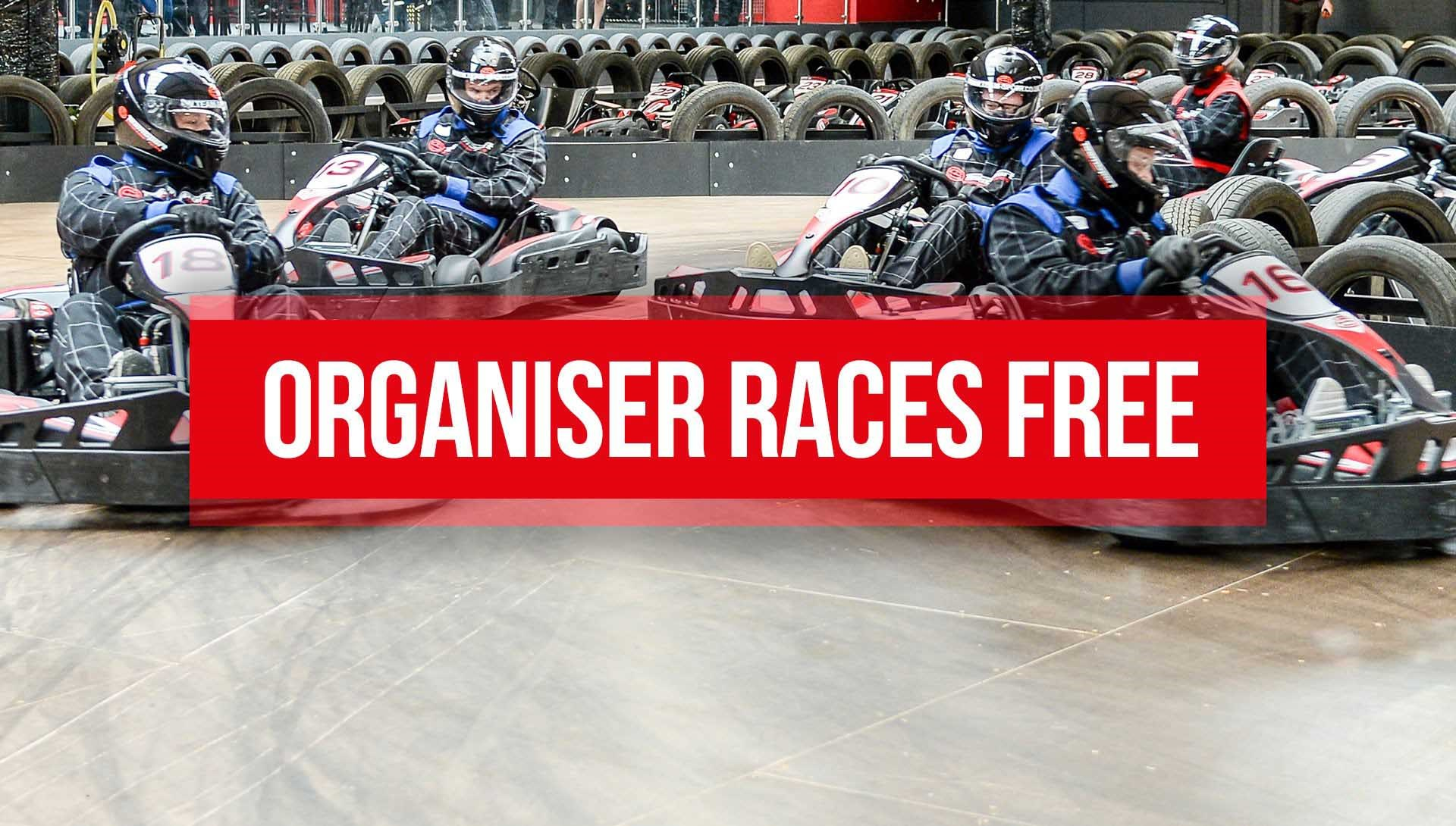 TeamSport_Organiser_Races_Free_Offer_Main_Header_1920x1090-min.jpg