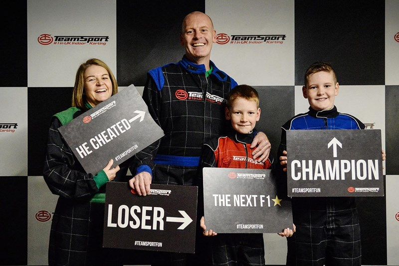TeamSport_Family_Karting_Madness_Event_Main_Header_1920x1090-min.jpg