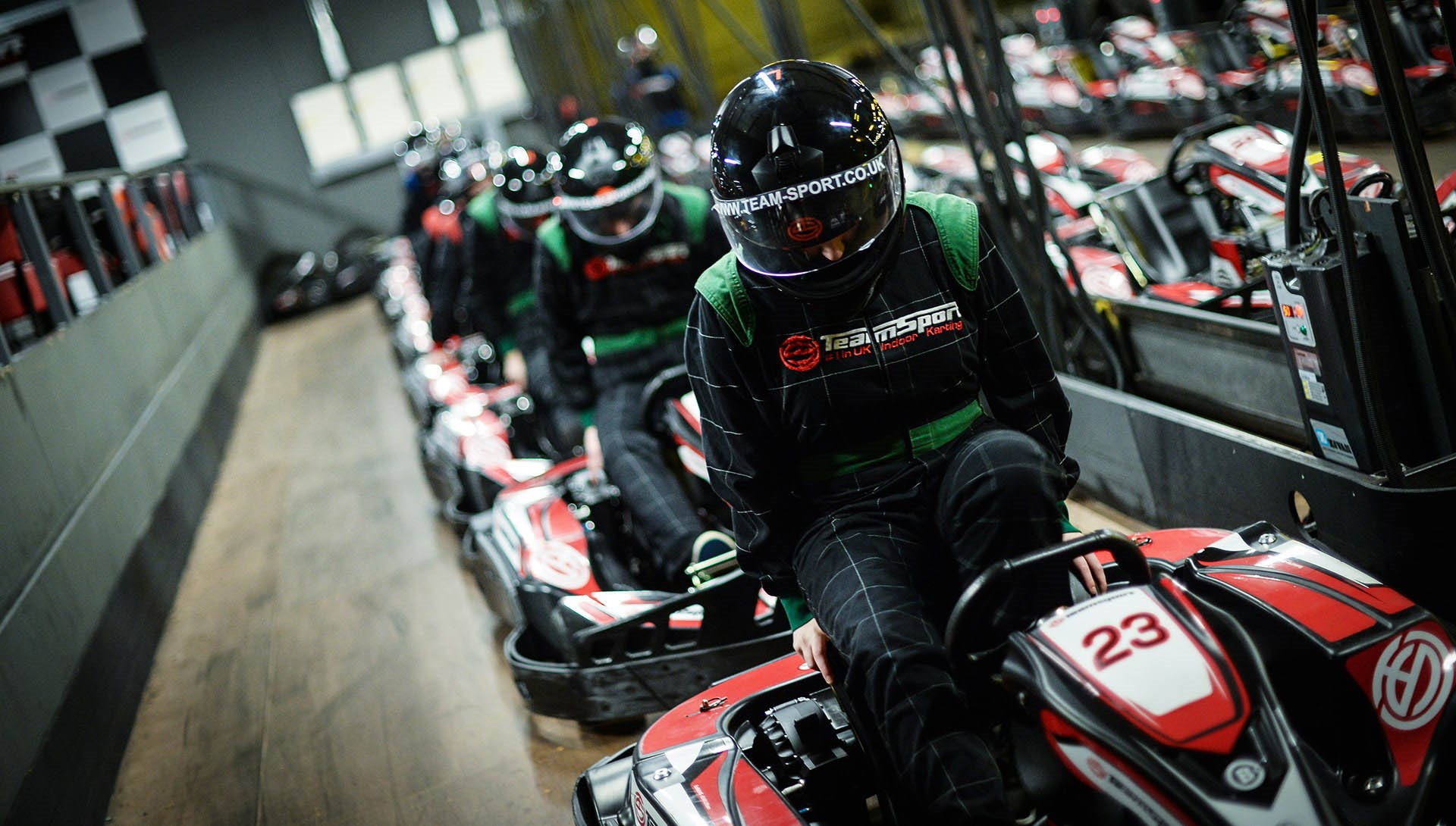TeamSport_Corporate_Mini_Grand_Prix_GP_Event_Main_Header_1920x1090-min.jpg