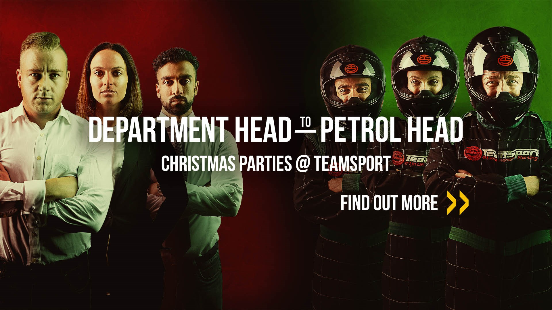 teamsport_go-karting_christmas-party_1920x1080-min-min.jpg