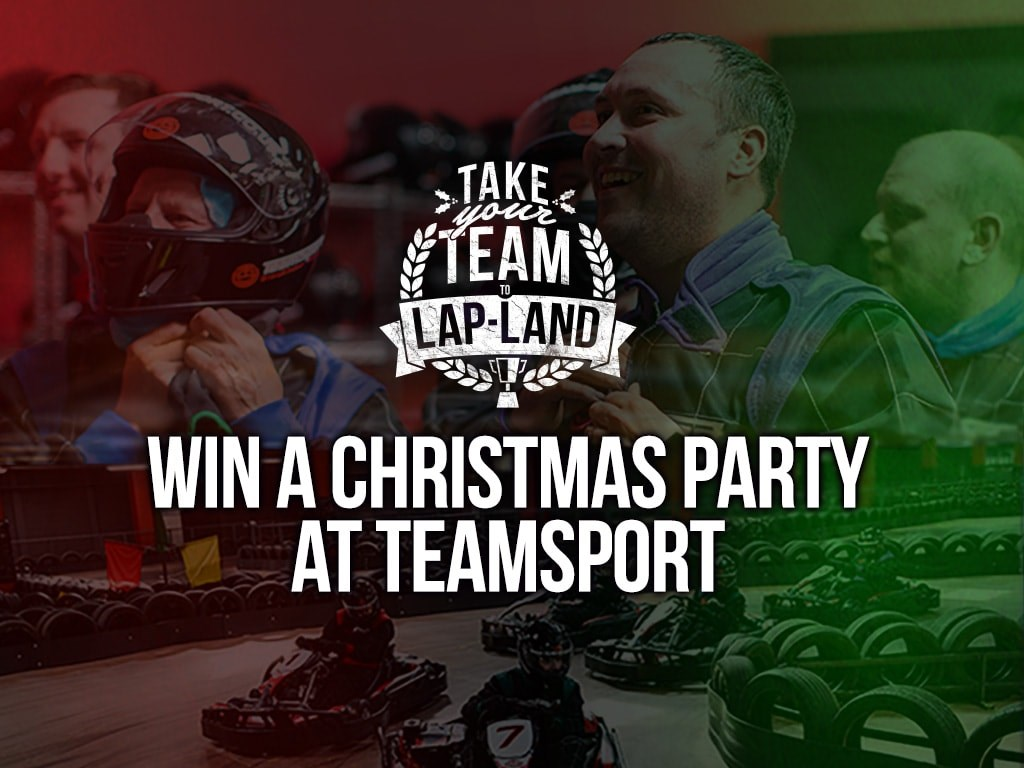 TeamSport_Blog_Win_A_Christmas_Party_2017_1024x768-min.jpg