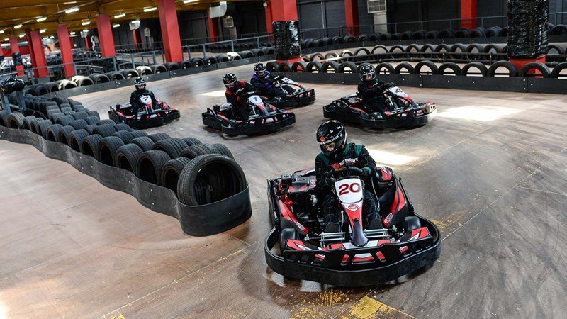 TeamSport_Gallery_Go_Karting_Newcastle_1920x1080_1-min.jpg