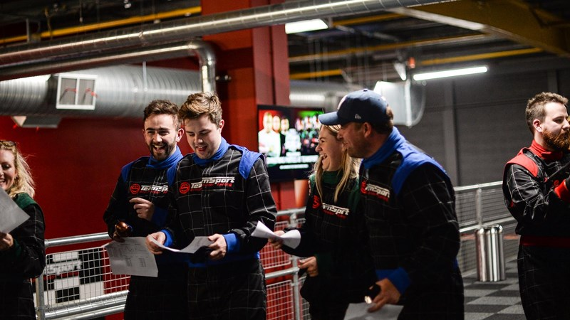 TeamSport_Gallery_Go_Karting_Newcastle_1920x1080_3-min.jpg